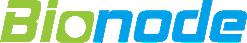 Bionode LLC